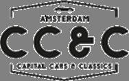 Sl-classics   Banner CC&C